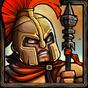 Spartan Combat 2  APK