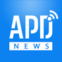APD News Reader –Free 2.2.2 APK