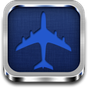 iFlights  APK