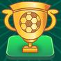 Futbol Trivia 1.1.3