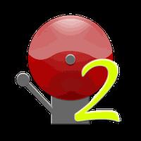 Ikona apk FireAlert 2