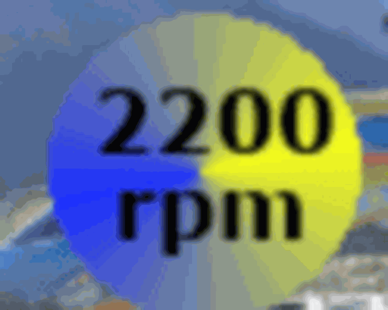 RC Tachometer - True RPM Android - Free Download RC