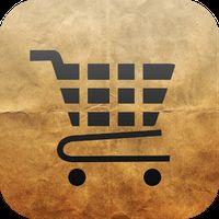 APK-иконка Список покупок
