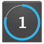 Countdown Widget for Events 1.3.9