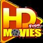 Watch HD Movies Free 1.0 APK