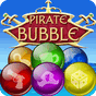 Bubble Pirate 1.5.35