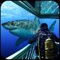 Deep Blue Sea Shooting 1.0.5
