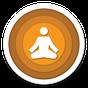 Medativo:瞑想タイマー 1.0