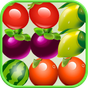 Bubble Fruits  APK