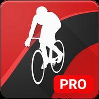 Icono de Runtastic Road Bike PRO