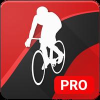 Ikon Runtastic Road Bike PRO
