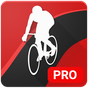 Runtastic Road Bike PRO 3.6.2