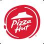 Pizza Hut Malaysia 1.0.39