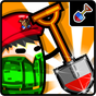 Shovel commandos 2 clicker ! 1.3.1 APK