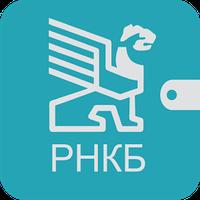 Иконка РНКБ - Мобильное приложение