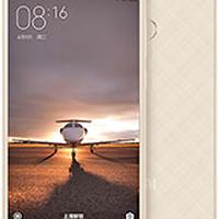 Imagen de Xiaomi Mi 4s