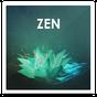 Zen Ringtones  APK