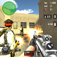 Ikon apk All Strike 3D
