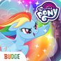 My Little Pony Les Destriers 1.2