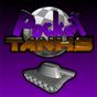 Pocket Tanks 2.4.1
