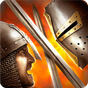 Knights Fight: Medieval Arena 1.0.21