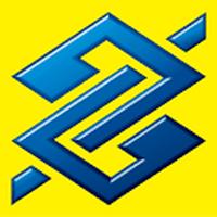 Ícone do RA 2011 do Banco do Brasil