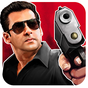Being SalMan:The Official Game 1.1.4 APK
