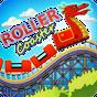 RollerCoaster Fun Park 3.61 APK