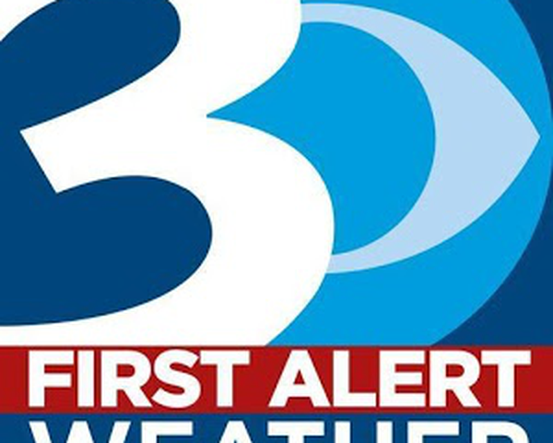 WBTV First Alert Weather Android - Free Download WBTV