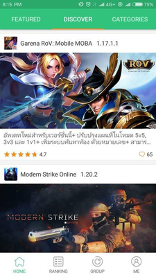 hooked inc mod apk unlimited money and gems