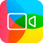 JusTalk Pro - free video calls and fun video chat 2.2.18
