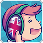 English Listening Test 2.9