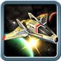 Razor Run - 3D uzay oyunu 1.4