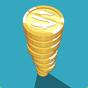 βασιλιάς πύργος νομίσματος 1.0.6