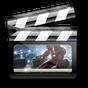 MP4 HD FLV Video Player v2.1.6