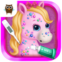 Hermanitas Pony: El hospital 1.0.36 APK
