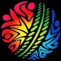 ICC Cricket World Cup 2011 apk icon