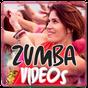Best Dance Videos of Zumba 1.0.0