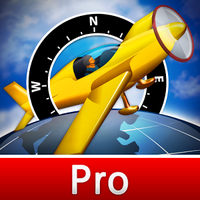Mapfactor gps navigation maps apk download for android.