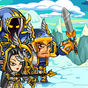 Royal Defense King 1.2.6