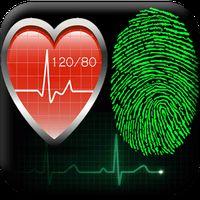 Apk Dito pressione sanguigna Prank