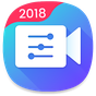 Kruso - editor de vídeo 1.1.0