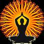 Utilitas Meditasi 16.0