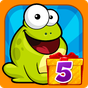Tap the Frog 1.8.4