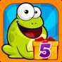 Tap the Frog v1.8.1
