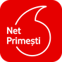 Vodafone Net Primesti 2.0.2