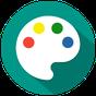 Temas para o Plus Messenger 1.5.3