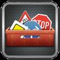 Drive Safe - Δίπλωμα, Σήματα
