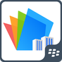 Polaris Office for BlackBerry 3.0.13