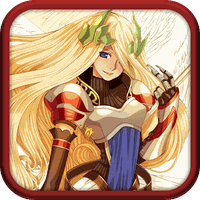 Ragnarok: War of Gods APK Icon